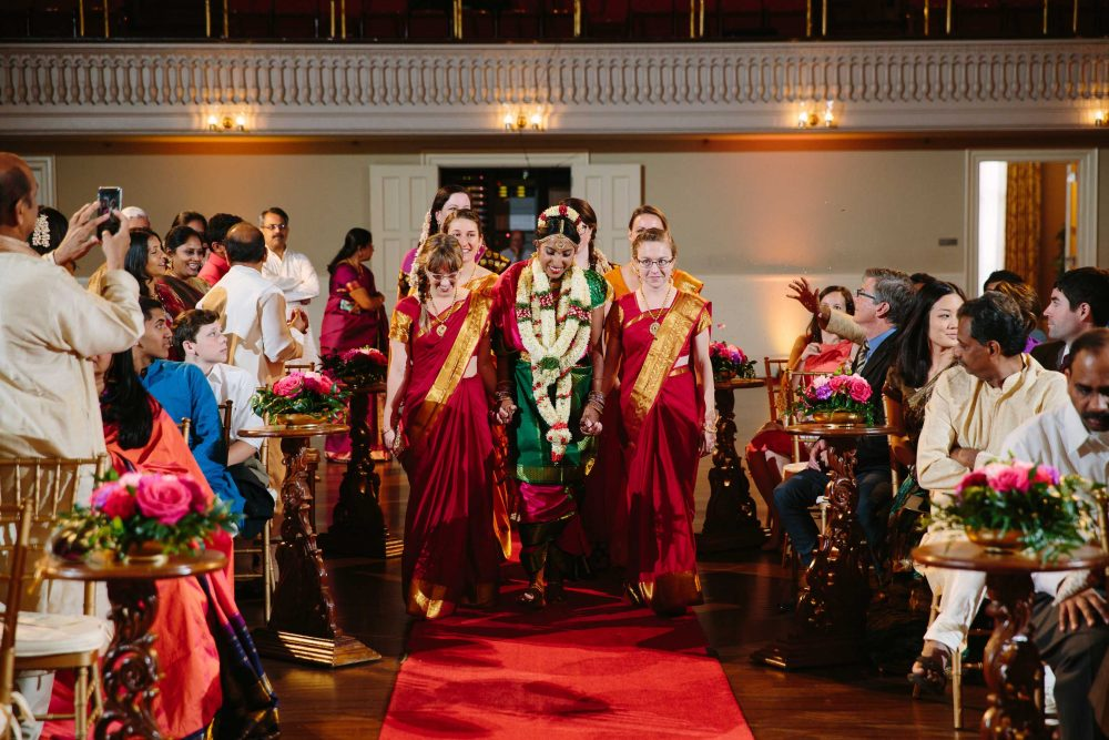04_mechanics-hall-wedding-indian