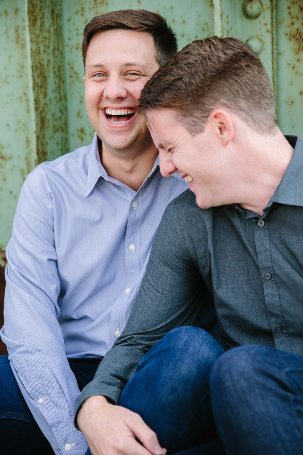 04_south-boston-engagement-shoot-same-sex-gay