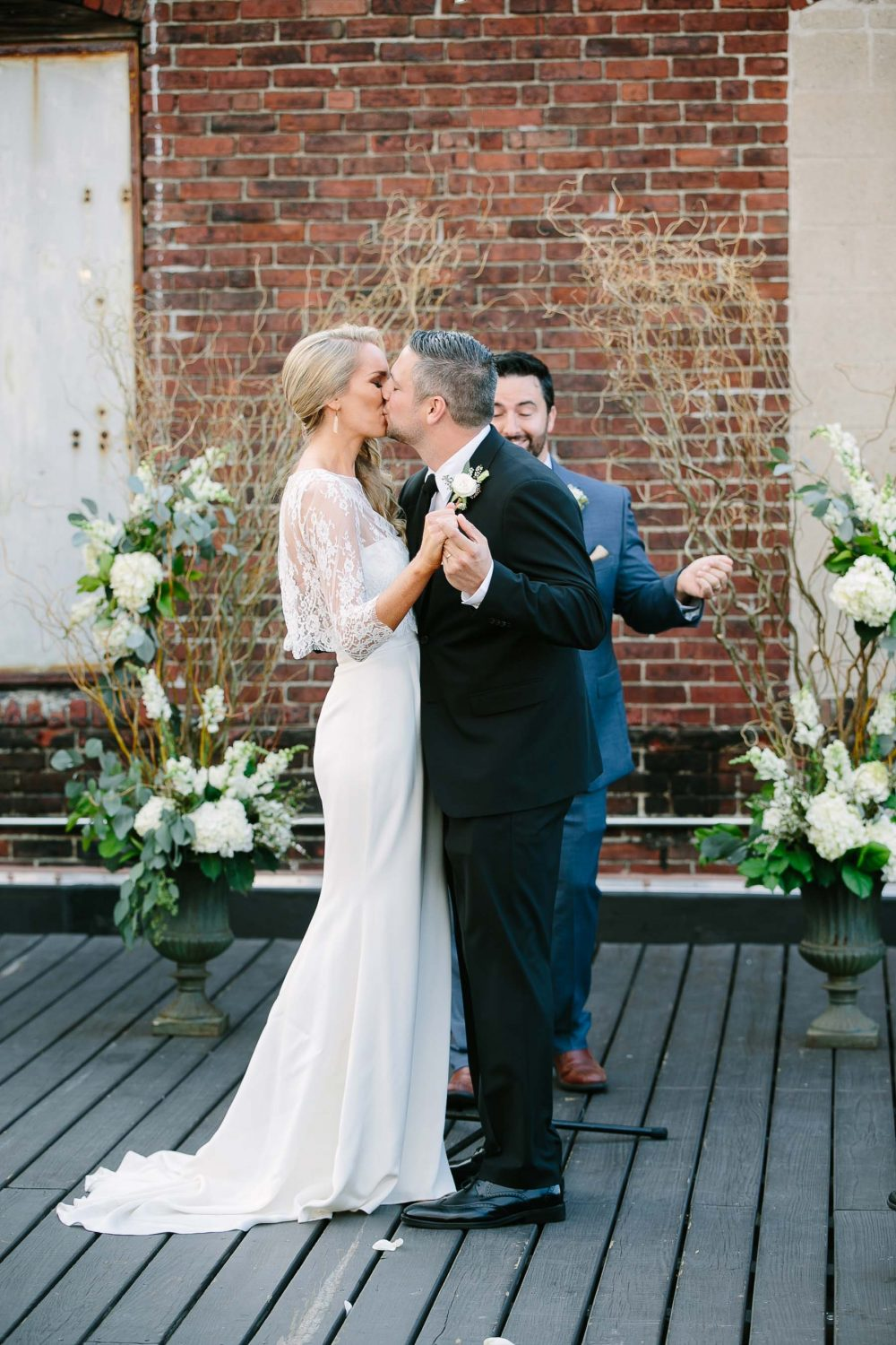 050-coppersmith-boston-wedding