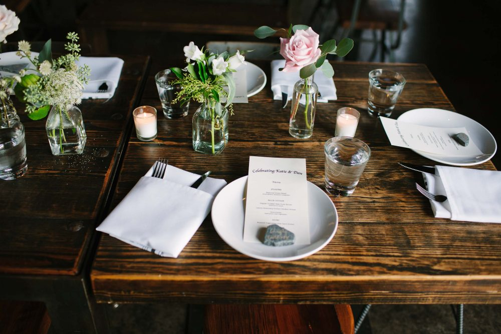 057-coppersmith-boston-wedding