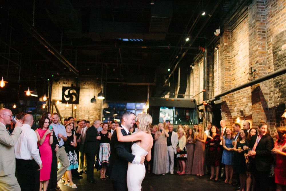 063-coppersmith-boston-wedding