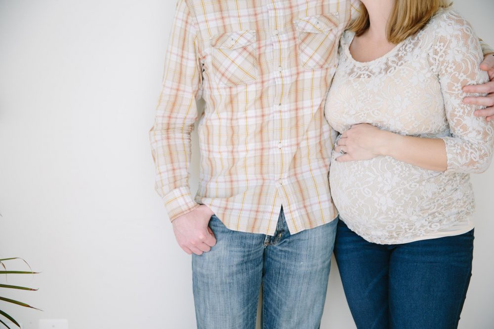 06_boston-maternity-photography