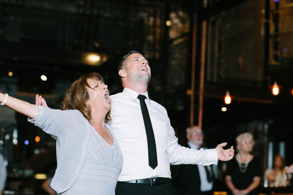 076-coppersmith-boston-wedding