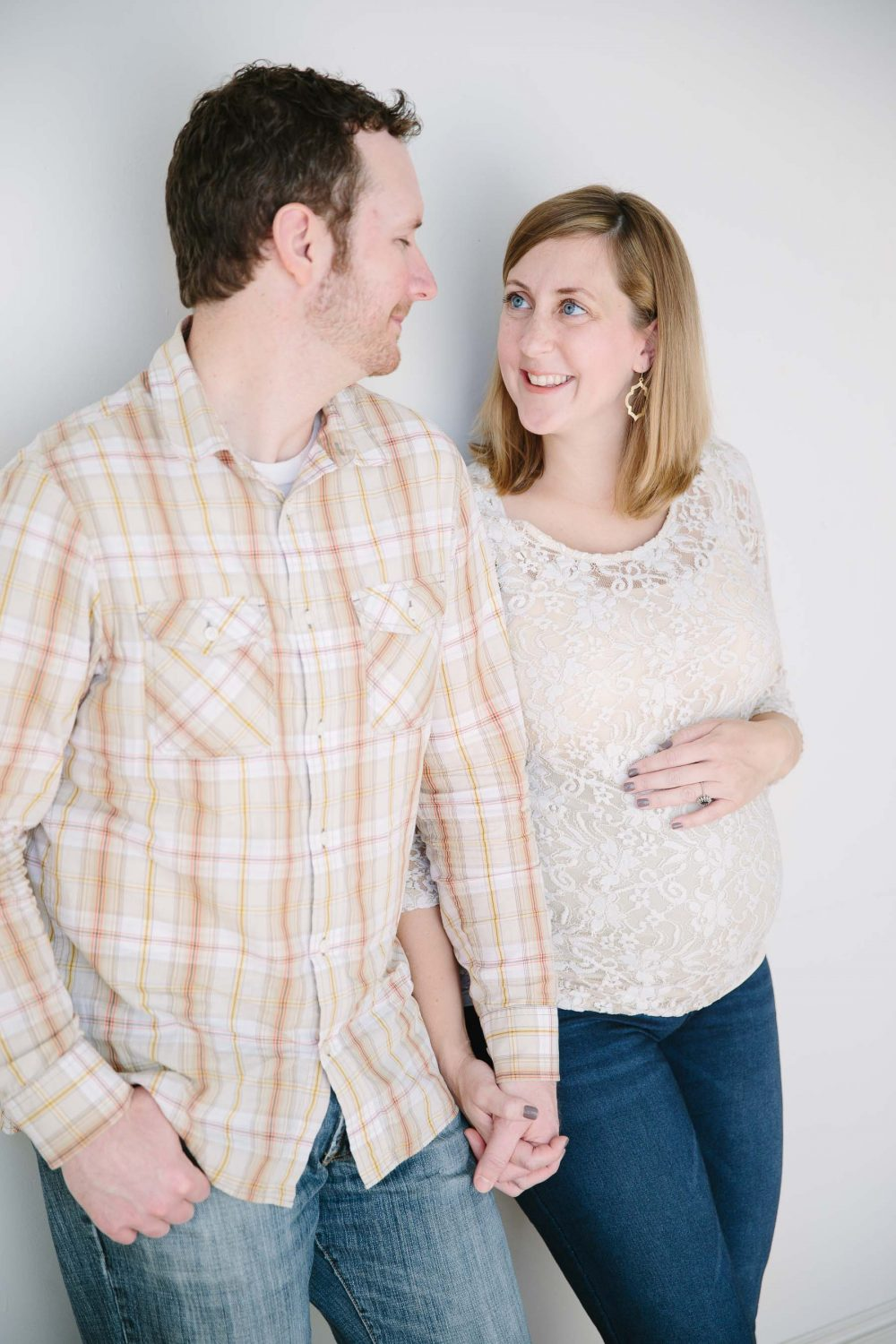 07_boston-maternity-photography