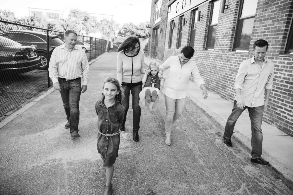 08_boston-family-lifestyle-photographer