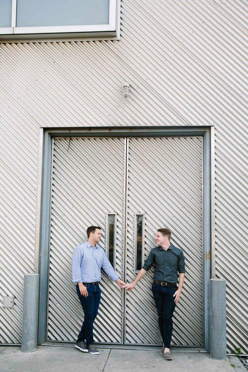 08_south-boston-engagement-shoot-same-sex-gay