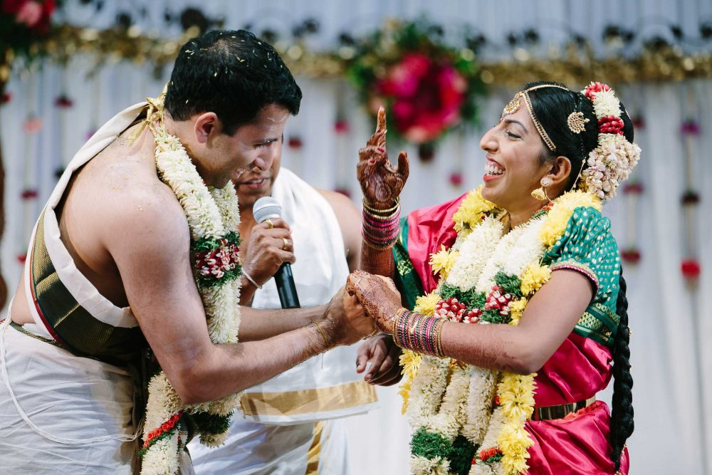 10_mechanics-hall-wedding-indian