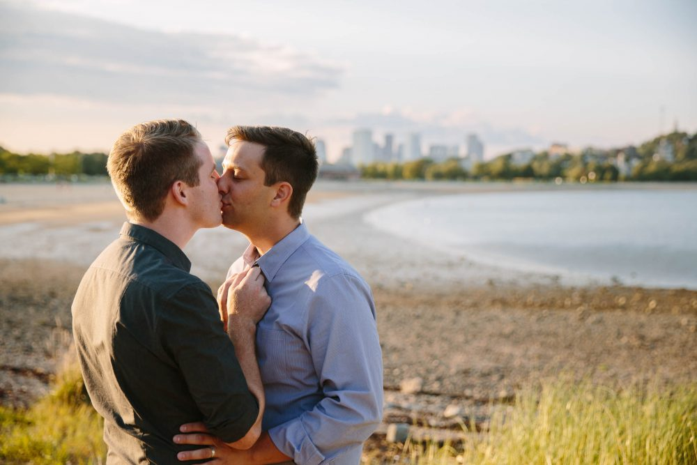 11_south-boston-engagement-shoot-same-sex-gay