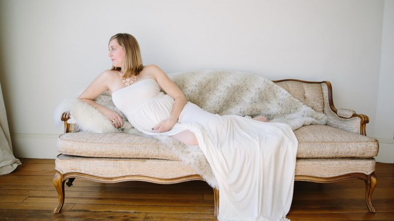 12_boston-maternity-photography