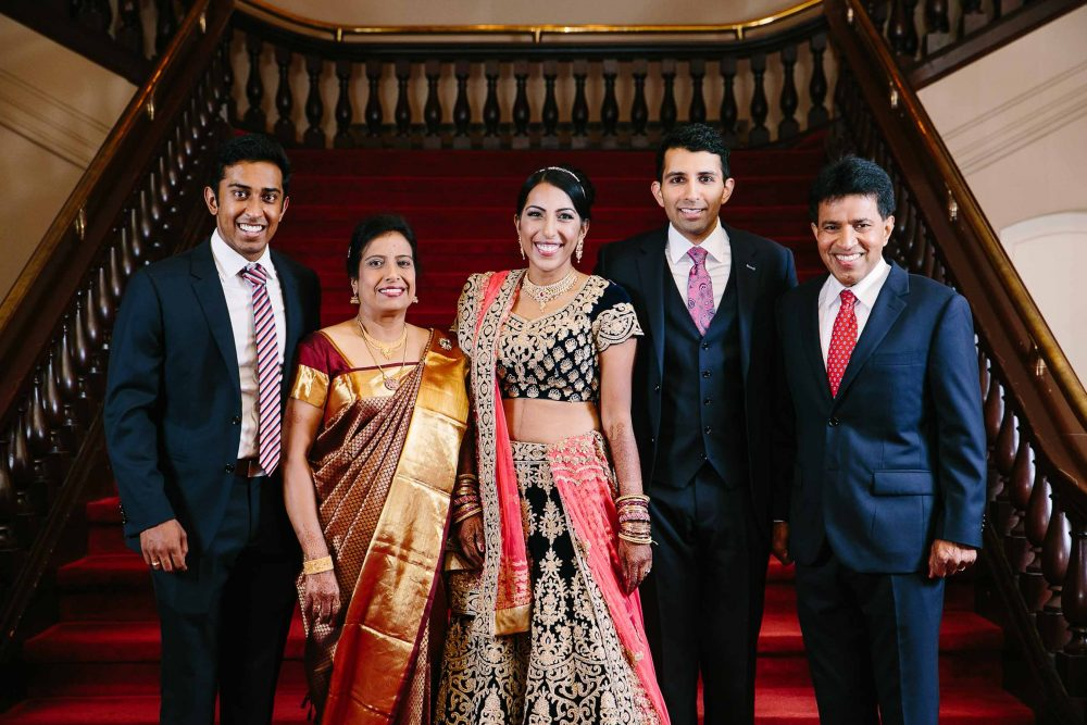 15_mechanics-hall-wedding-indian