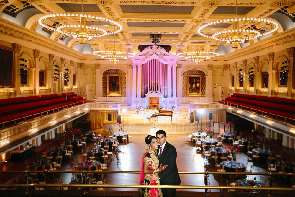 25_mechanics-hall-wedding-indian