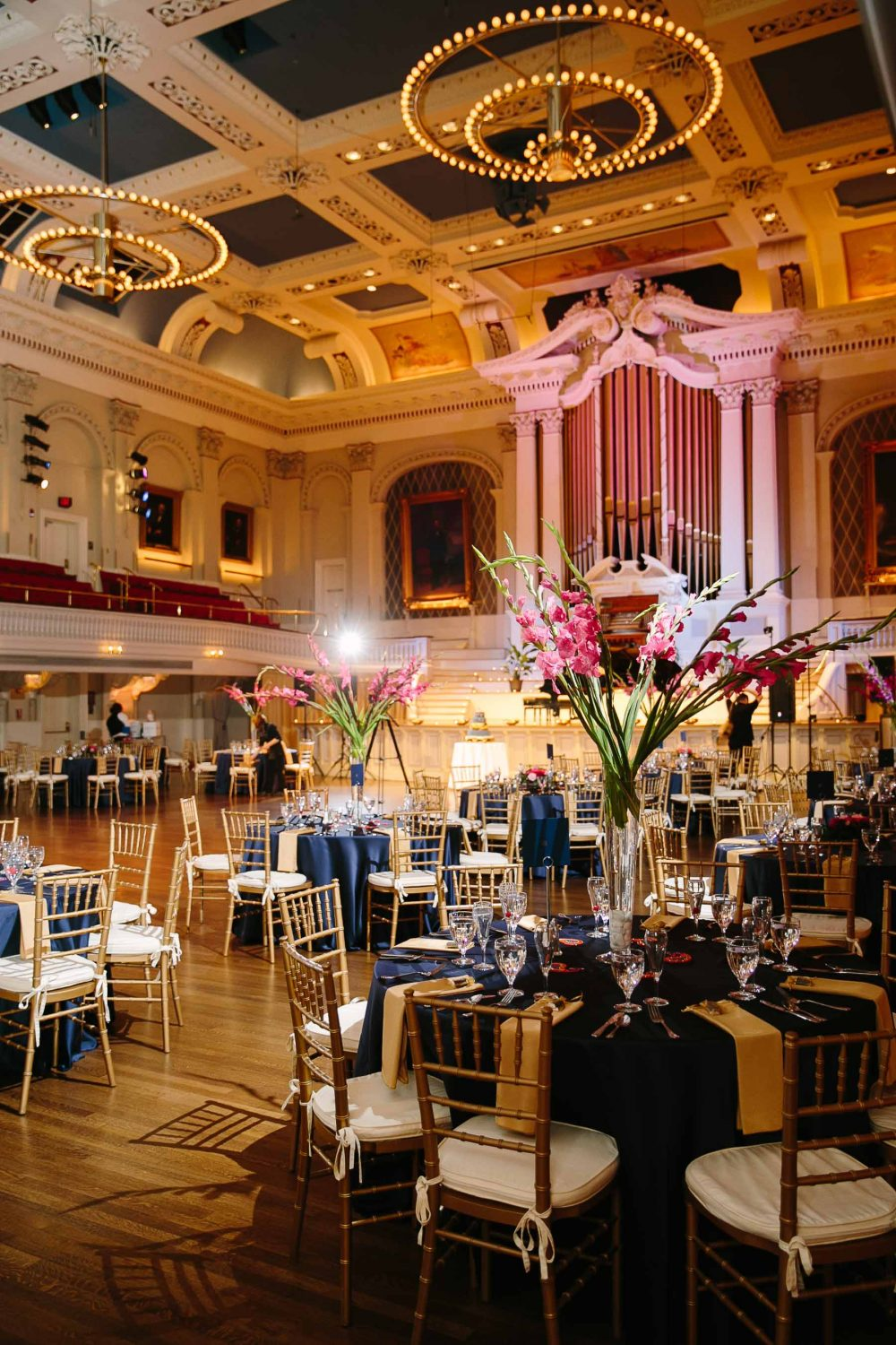 27_mechanics-hall-wedding-indian