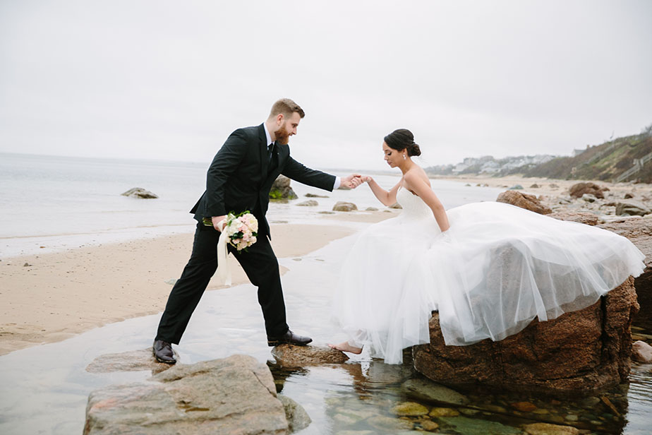30_capecod_wedding_elopment