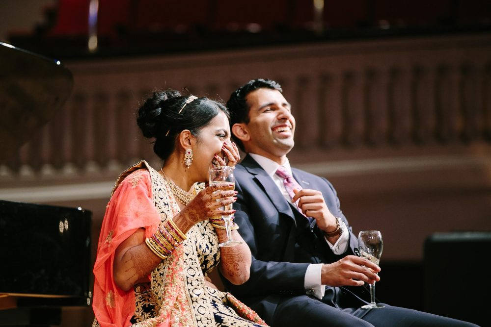 33_mechanics-hall-wedding-indian