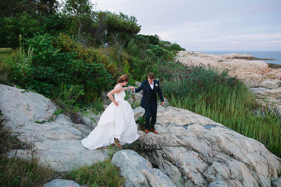 54-marian-court-college-swampscott-nautical-wedding
