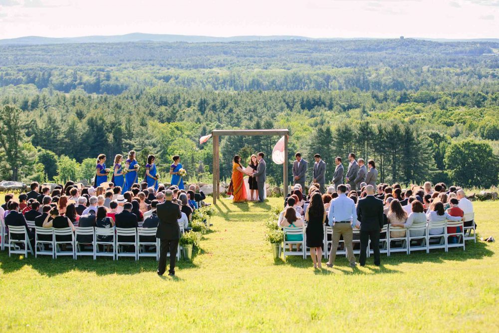 61-fruitlands-museum-wedding