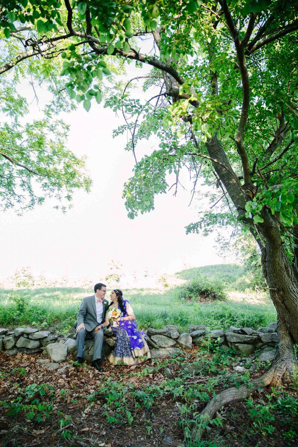 68-fruitlands-museum-wedding