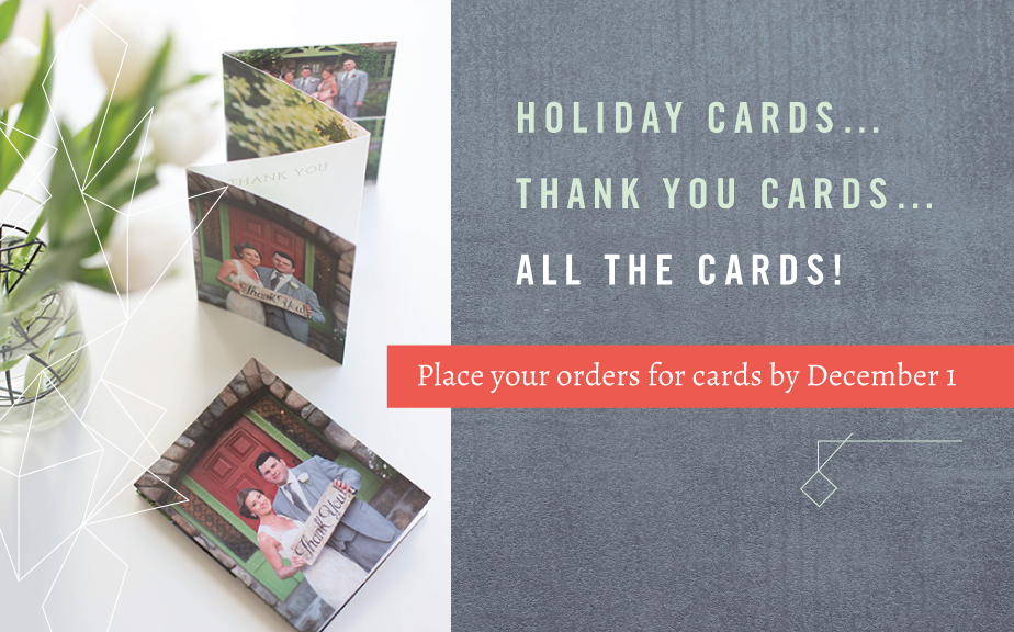 holiday-2016-cards-orders