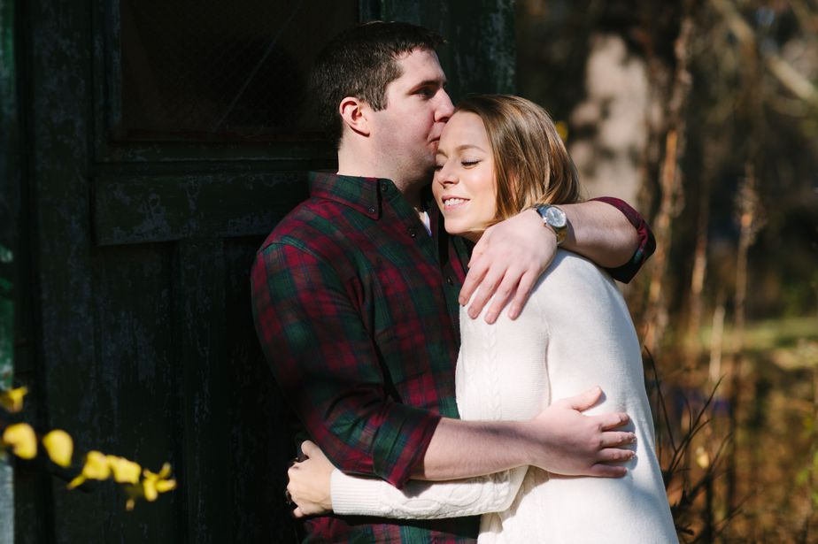 05_tree-farm-engagement-shoot-massachusetts