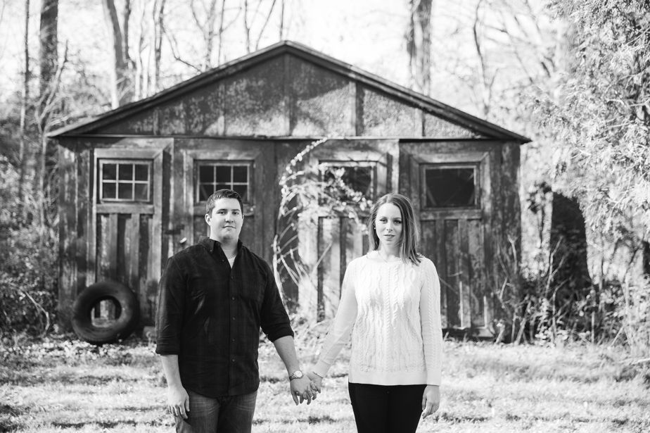 07_tree-farm-engagement-shoot-massachusetts
