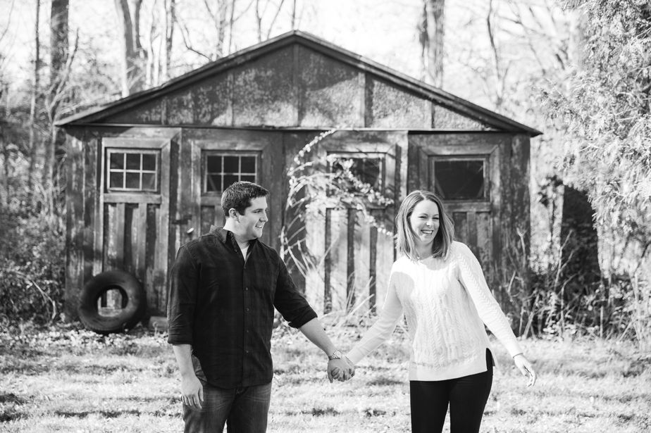 10_tree-farm-engagement-shoot-massachusetts