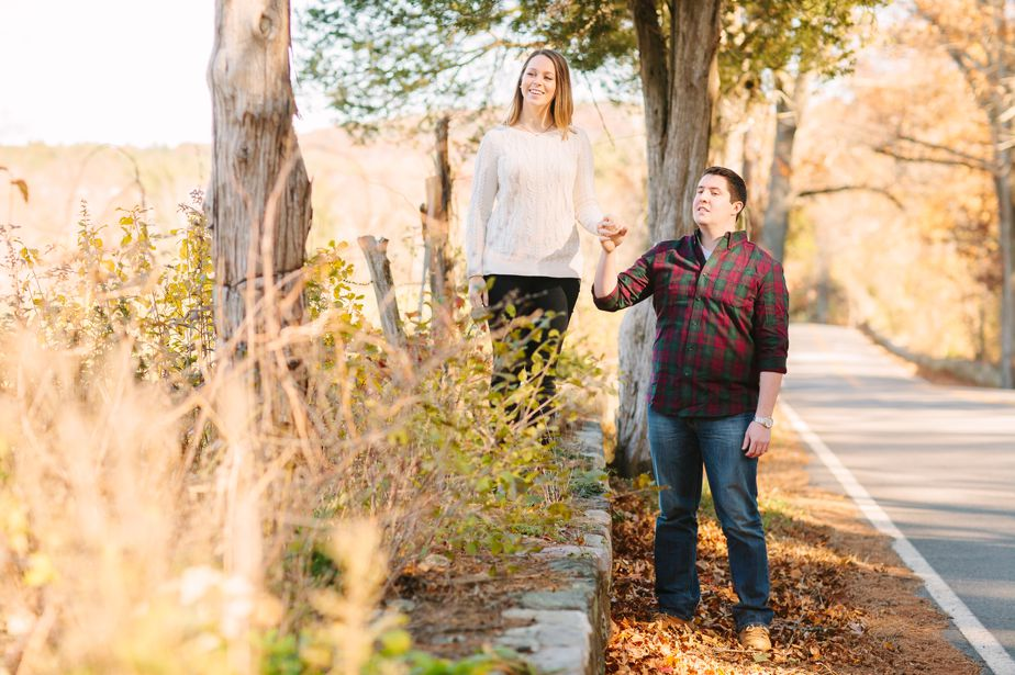 11_tree-farm-engagement-shoot-massachusetts