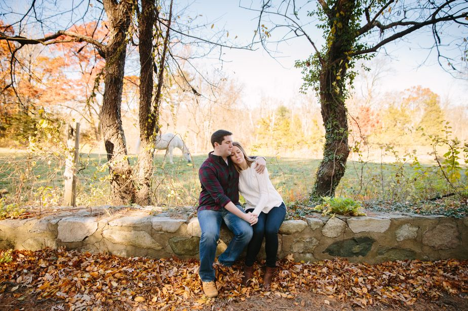 13_tree-farm-engagement-shoot-massachusetts
