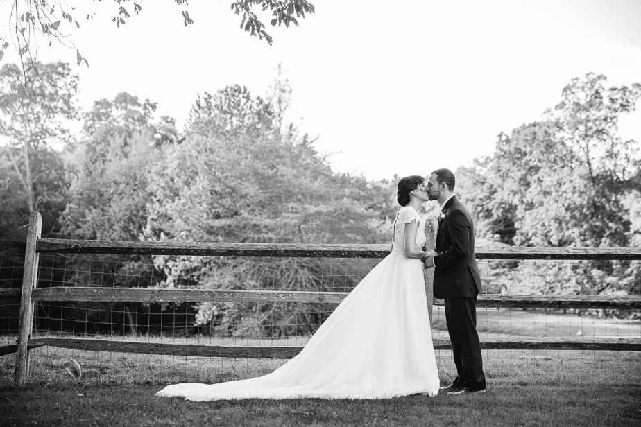 028_creative-boston-wedding-photographer