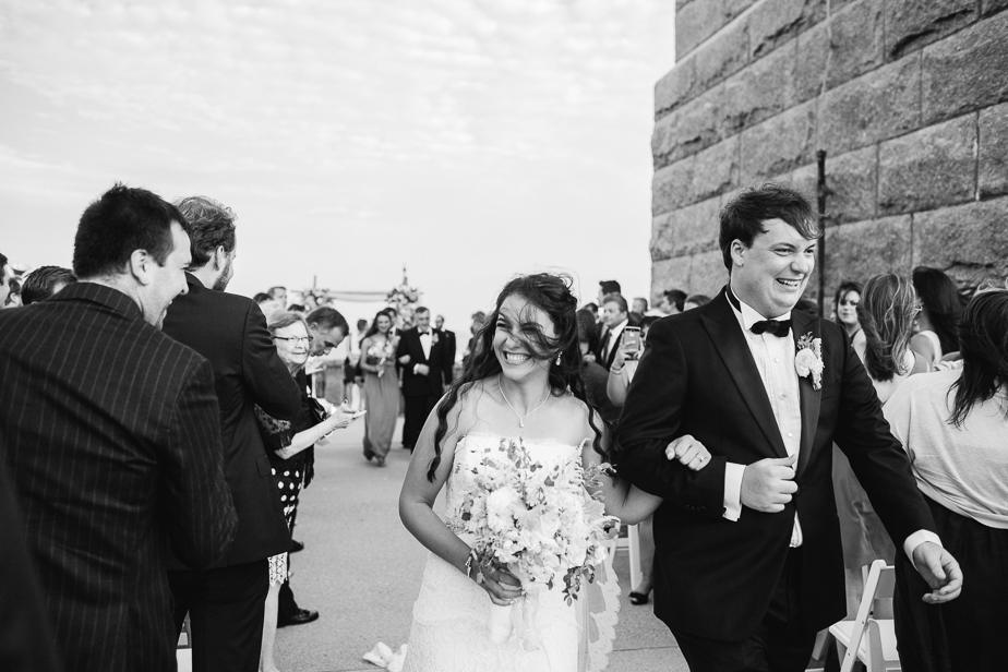 099_creative-boston-wedding-photographer (1)