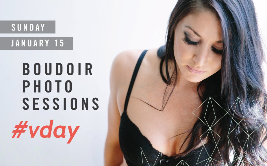 boston boudoir photographer natural and artistic
