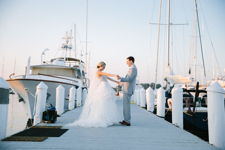 057_belle-mer-wedding-newport-ri-studio-nouveau