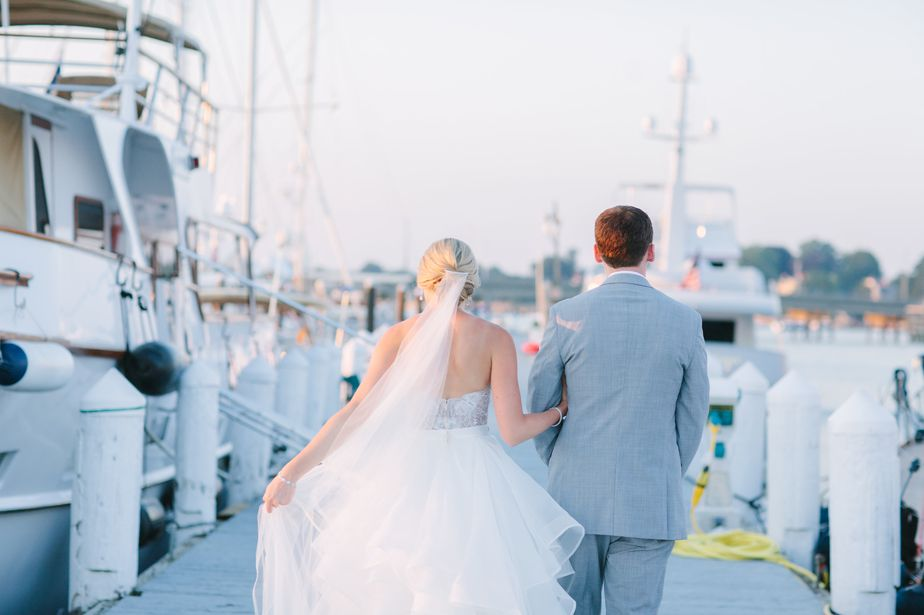 natural portraits in rhode island at belle mer wedding newport RI