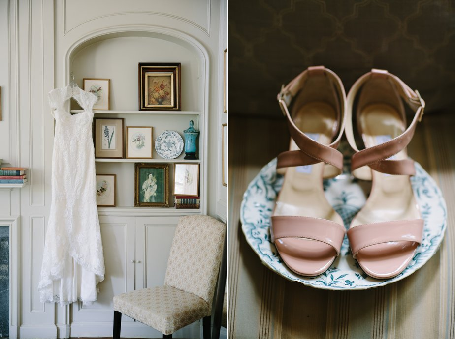 jimmy choo pink sandal wedding shoes moraine farm
