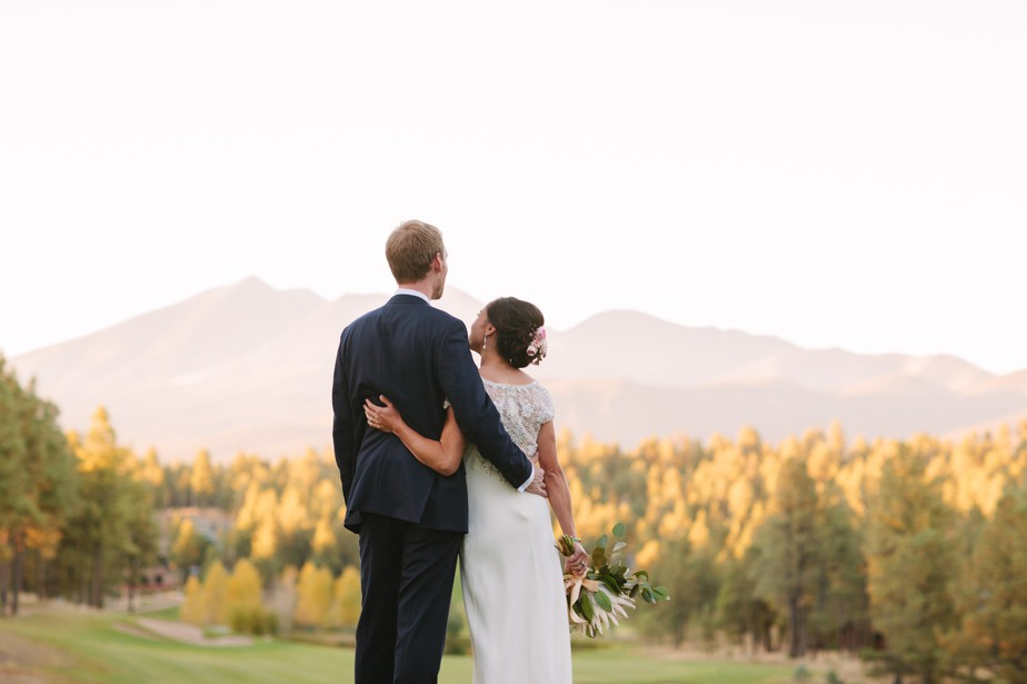 studio nouveau destination wedding photographer in sedona AZ
