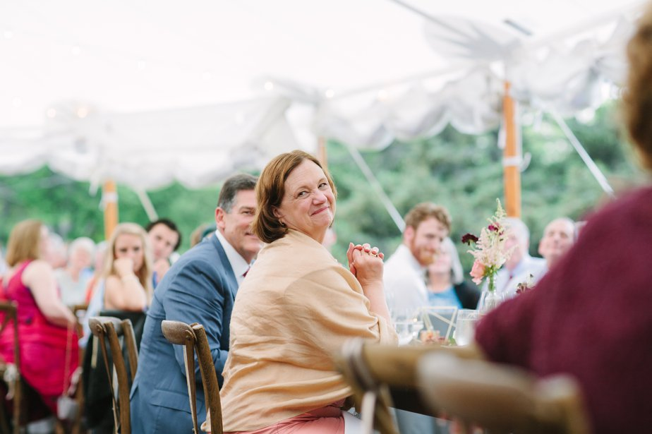 great toasts at moraine farm