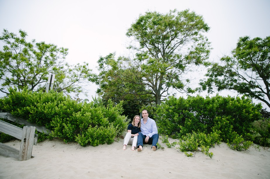 boston wedding photography southie beach