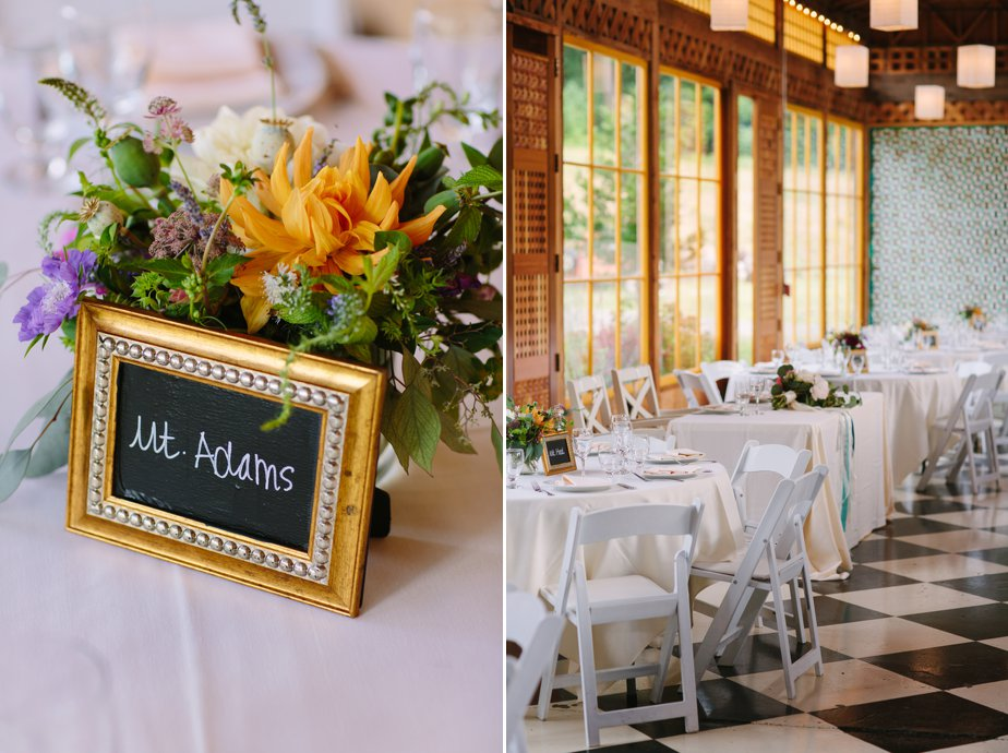 78_mount-hood-organic-farm-wedding-studio-nouveau
