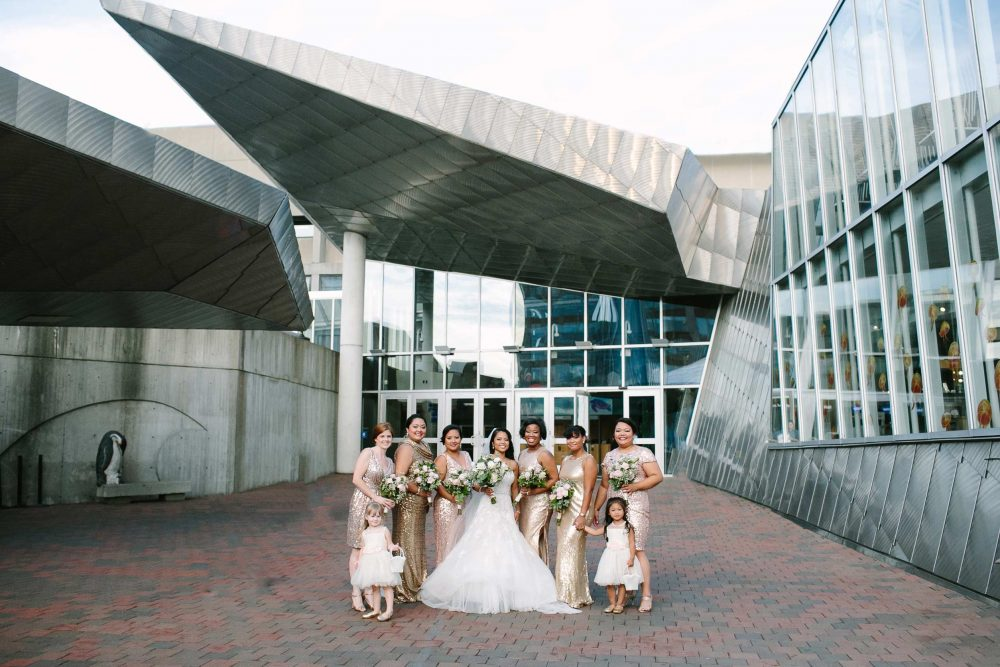 new-england-aquarium-wedding-boston