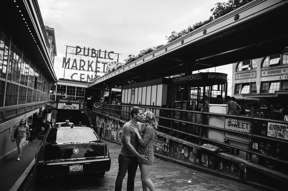 004_public-market-seattle-engagement-studio-nouveau