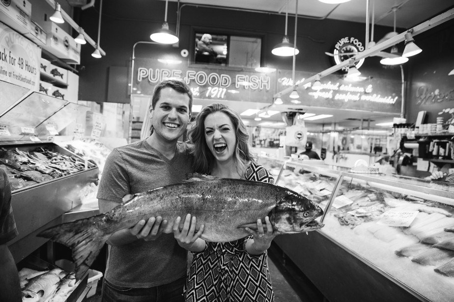 007_public-market-seattle-engagement-studio-nouveau