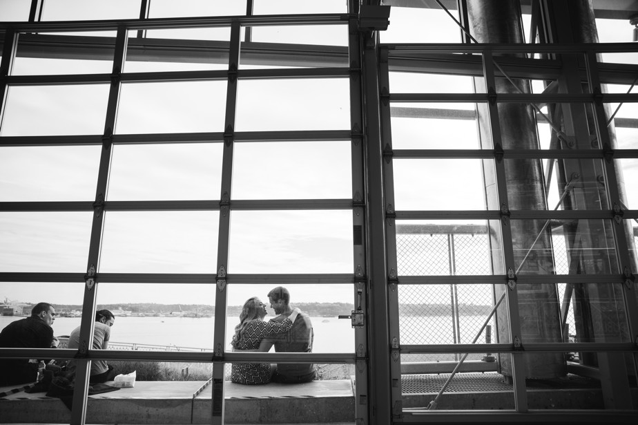 011_public-market-seattle-engagement-studio-nouveau