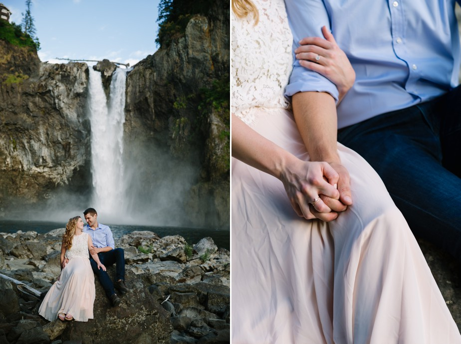 015_snoqualmie-falls-seattle-engagement-shoot-studio-nouveau
