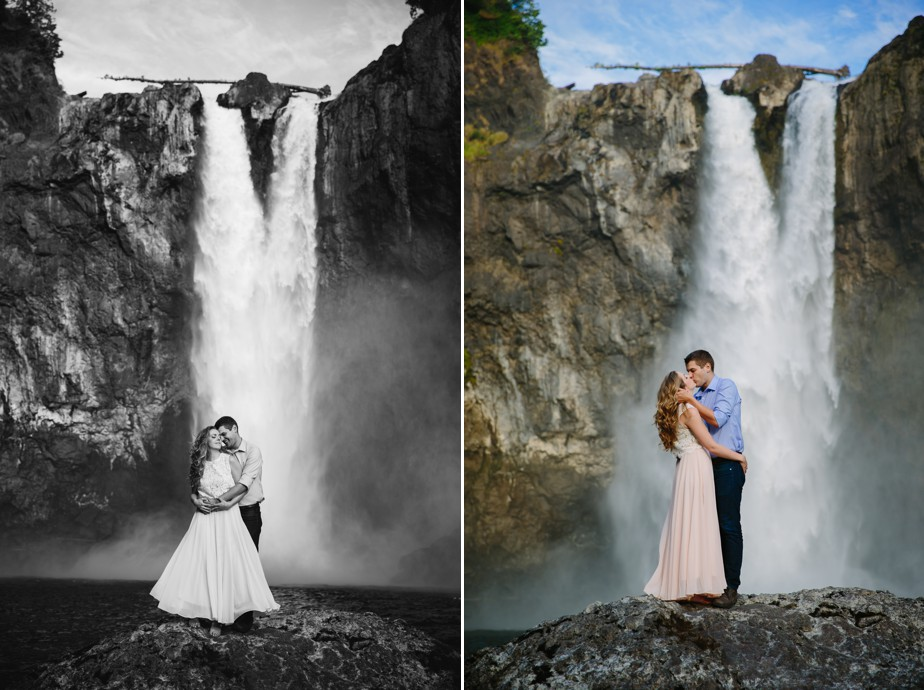 020_snoqualmie-falls-seattle-engagement-shoot-studio-nouveau
