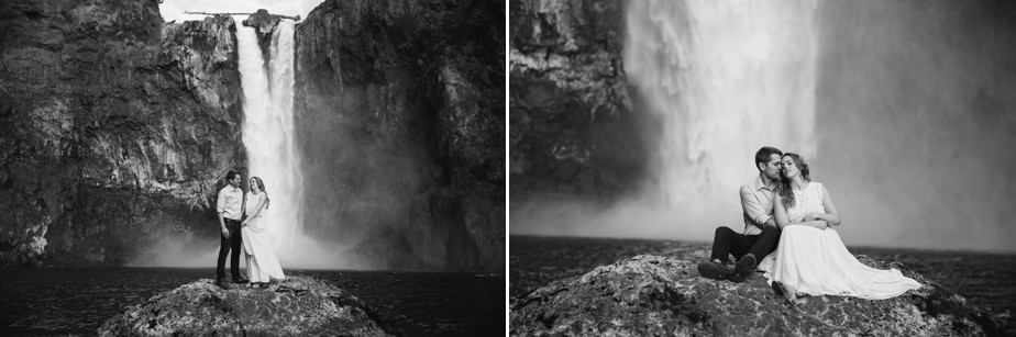021_snoqualmie-falls-seattle-engagement-shoot-studio-nouveau