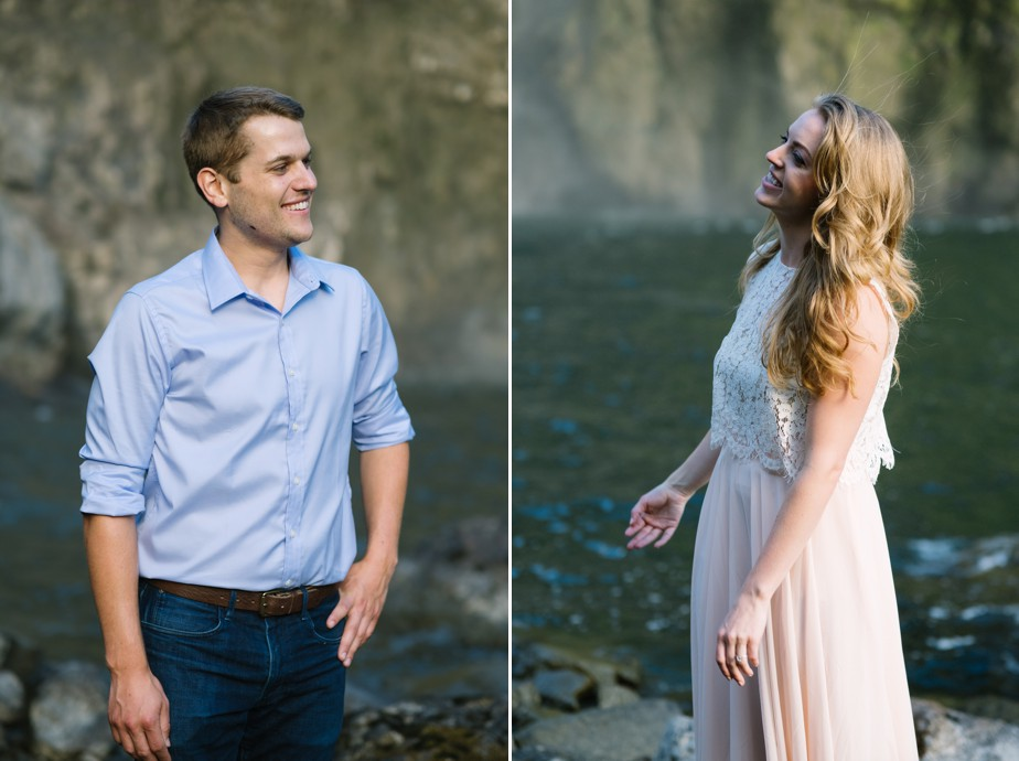 024_snoqualmie-falls-seattle-engagement-shoot-studio-nouveau