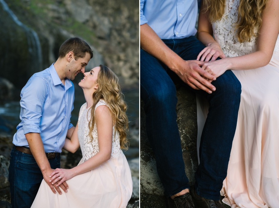 027_snoqualmie-falls-seattle-engagement-shoot-studio-nouveau