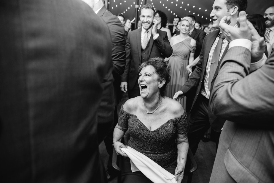 boston jewish wedding photographer