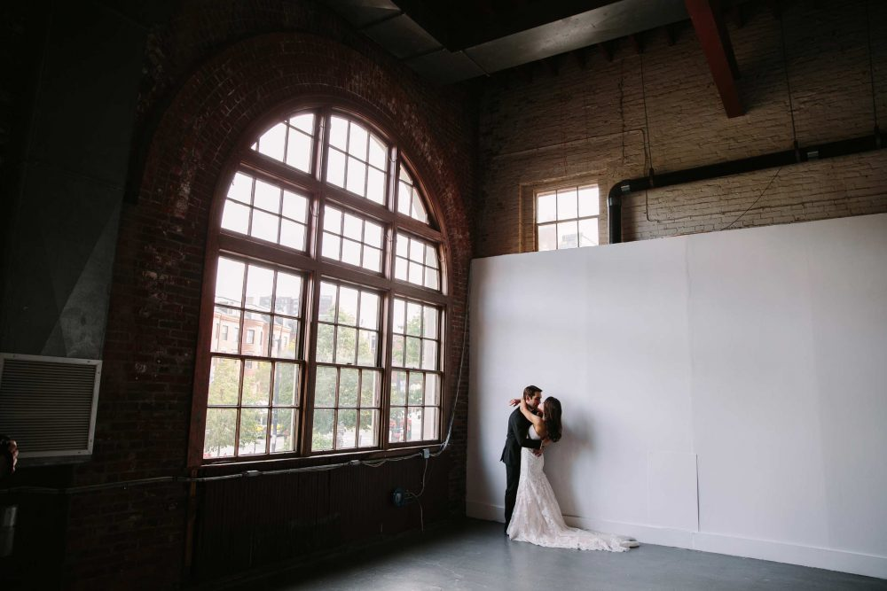 cyclorama-boston-wedding